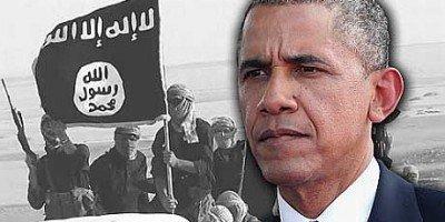 obama_isis_war_460-400x200