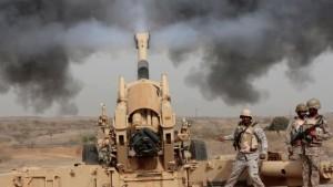saudi-arabian-artillery-300x169