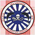 sea shepherd logo-Operation-Henkaku-120x