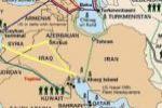 syria Pipelineistan