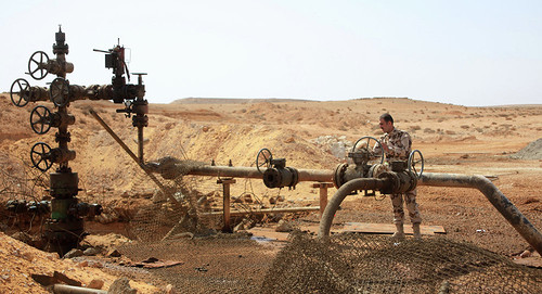 syria Pipelineistan2
