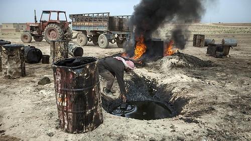 syria Pipelineistan3