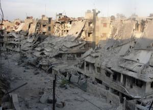 homs-syria-300x216