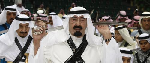 islam jihadism wahhabism saudi2