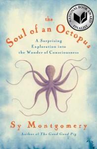 soulofanoctopus sy montgomery