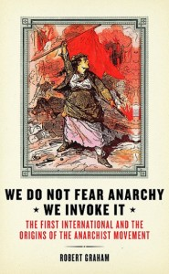 0-1-0-Anarchy.Graham.2 anarchism