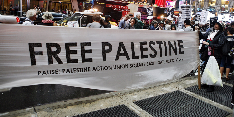 speech on occupation