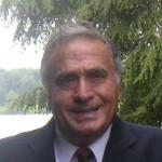 Ghassan Rubeiz
