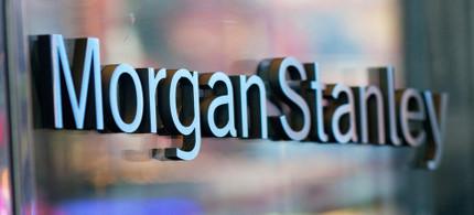 TRANSCEND MEDIA SERVICE » Morgan Stanley to Pay $3 2 Billion over