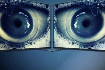 Facebook.com/Samsung TV