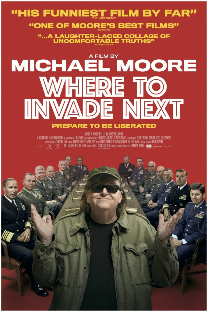 where-to-invade-next michael Moore2