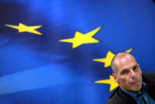 yanis varoufakis greece eu1