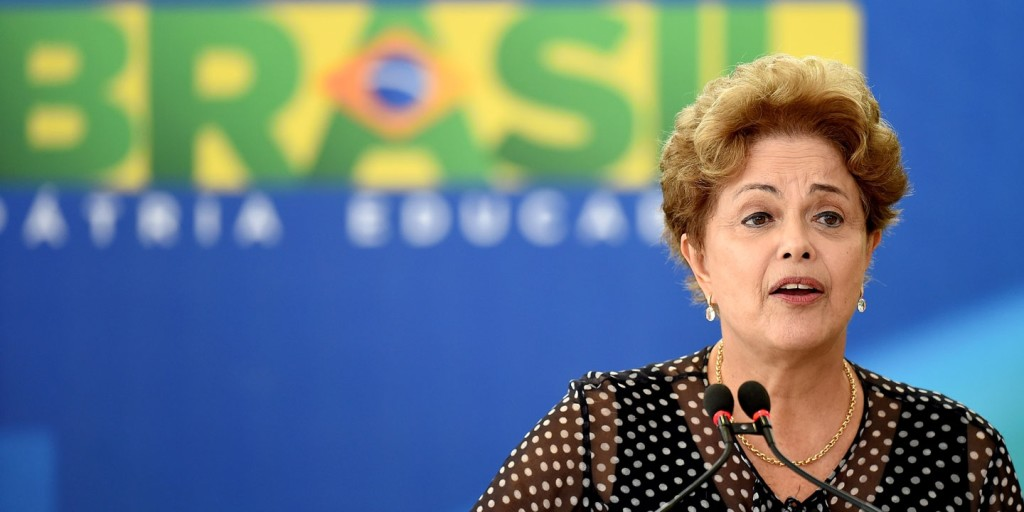 Dilma-Rousseff-article-header