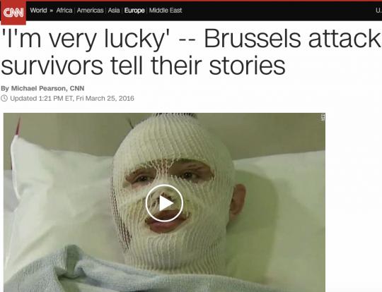 cnn-540x414 brussels victim isis eu terrorism