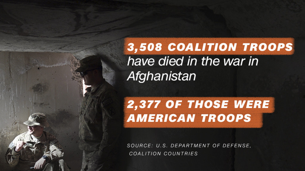 coalition.troops.1100x720 afghanistan pentagon asia usa taliban