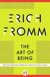erich fromm_theartofbeing