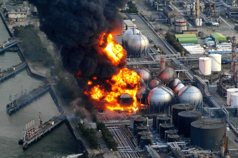 fukushima-nuclear-explosion-charity-owl-768x512