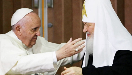 pope-francis-cuba-meeting-with-kirill460