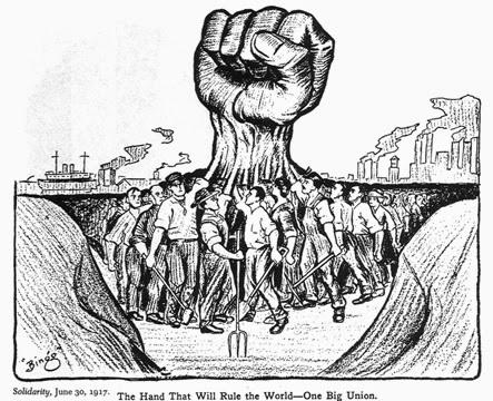 0-1-0-UnionCoopWorkers.2 democracy