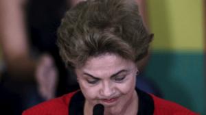 Dilma-400x224