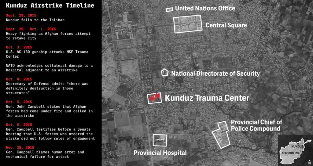 kunduz_map_theintercept-05 afghanistan pentagon militarism