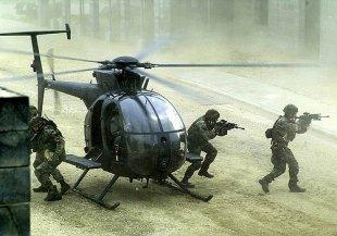 military pentagon