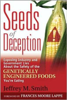 seeds-of-deception-gmos-jeffrey-smith