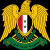 syria symbol logo