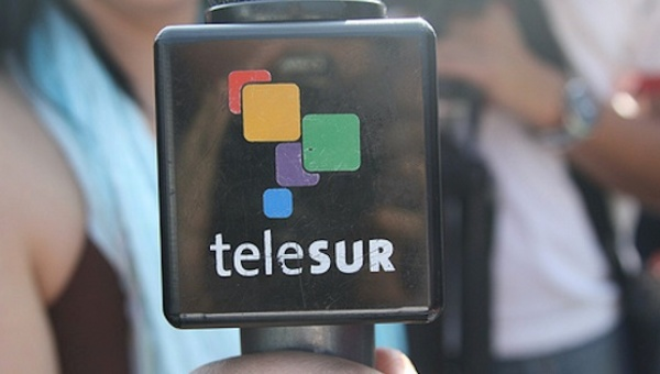 telesur2.jpg_1718483346 logo