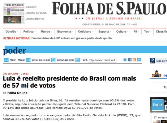 brasil temer golpe glenn impeachment2