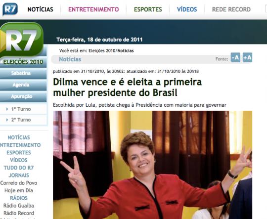 brasil temer golpe glenn impeachment3