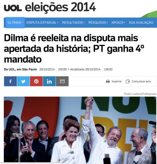 brasil temer golpe glenn impeachment4
