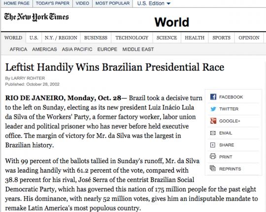 brazil temer golpe glenn impeachment