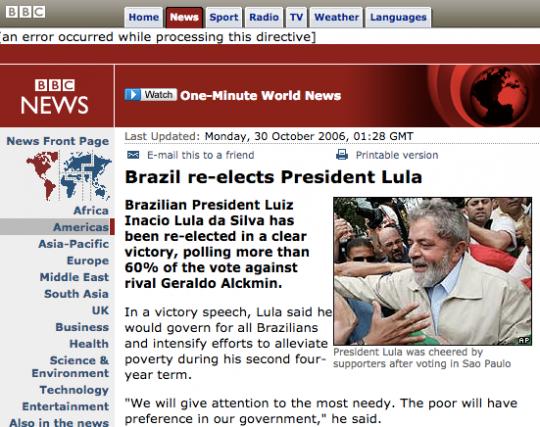 brazil temer golpe glenn impeachment2
