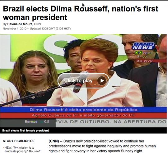 brazil temer golpe glenn impeachment3