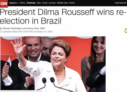 brazil temer golpe glenn impeachment4