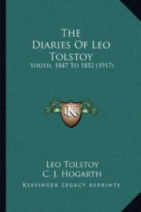 leotolstoy_diaries