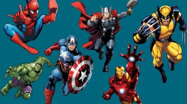 pic-geab-104-366x204 super heroes cartoon