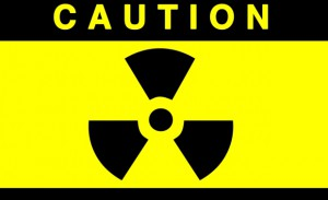 radiation-symbol-caution-300x183 logo