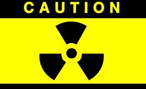 radiation-symbol-caution-300x183 logo