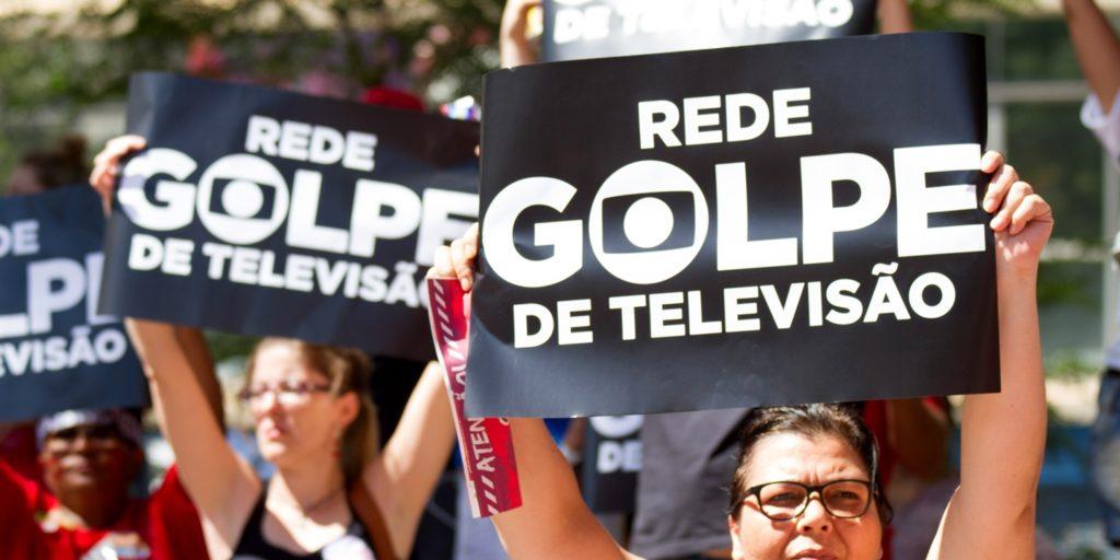 rede-golpe-televisao-article-header brasil globo nyt pullitzer