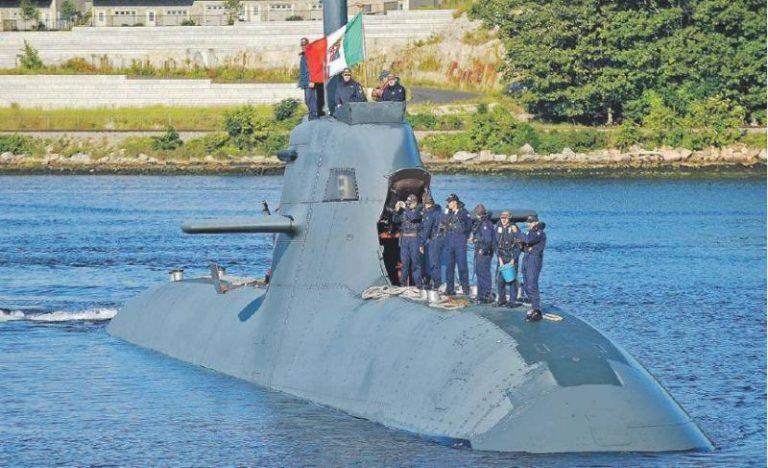 sommergibile-todaro-210811-768x468 submarine