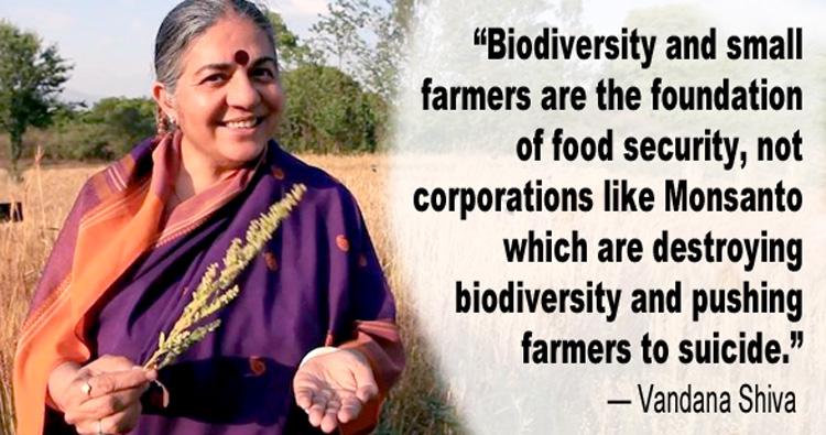 vandana_shiva_seeds_750 farmers monsanto biodiversity