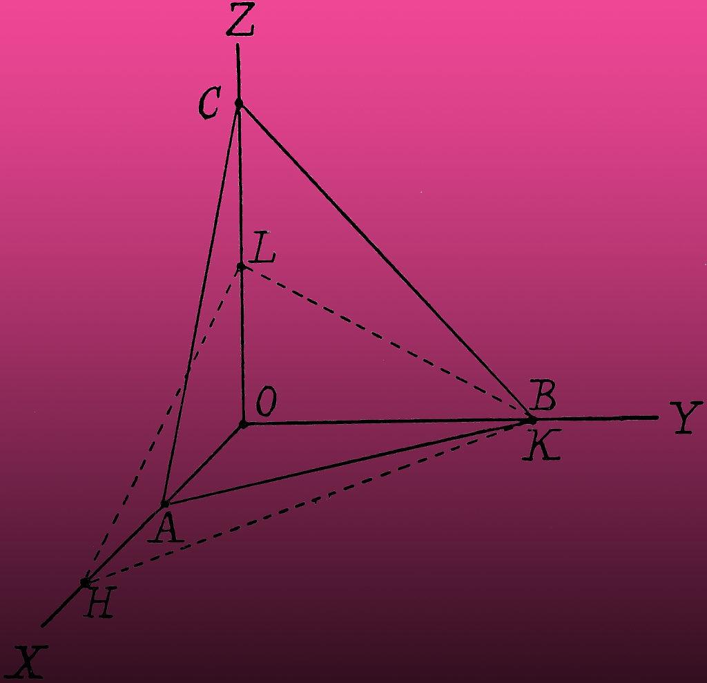 55085_plane_lg graph