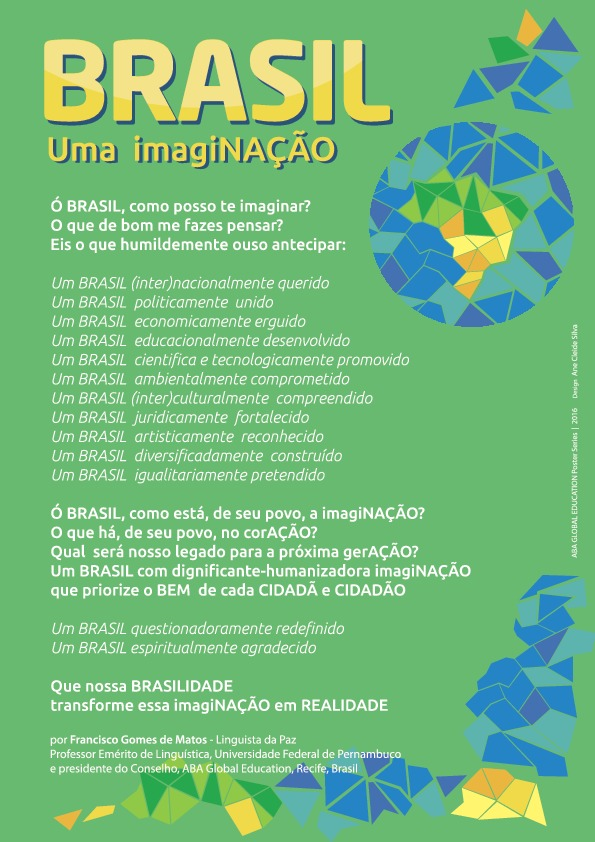 Oh-Brasil-portugues