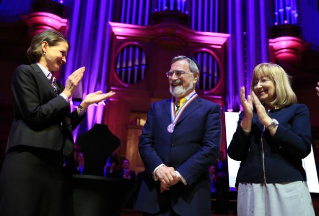 Templeton-prize-2016-01-post rabbi sacks
