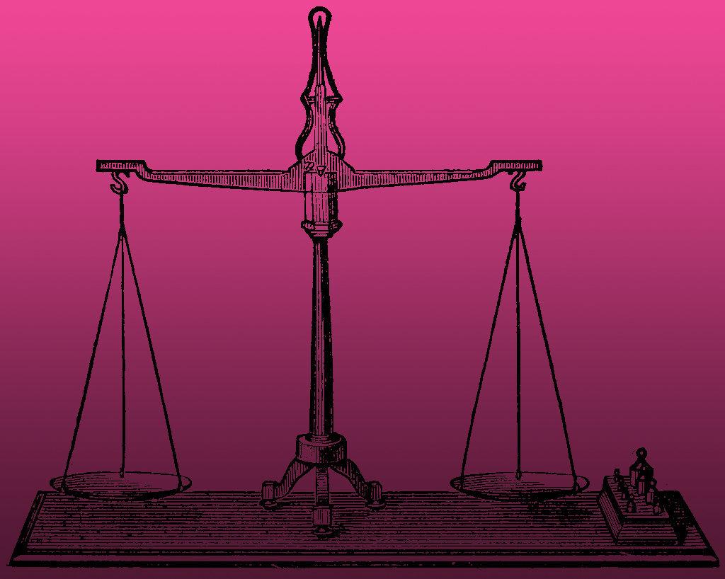 balance_20031_lg balança scale