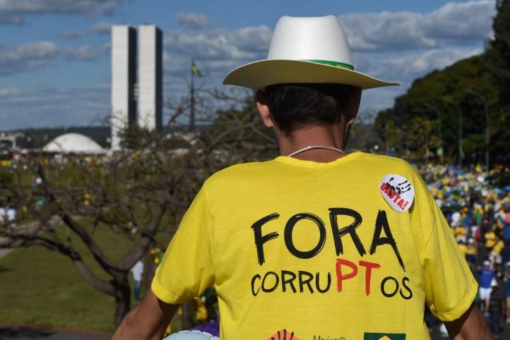 (Photo: PSB Nacional 40 / Flickr)