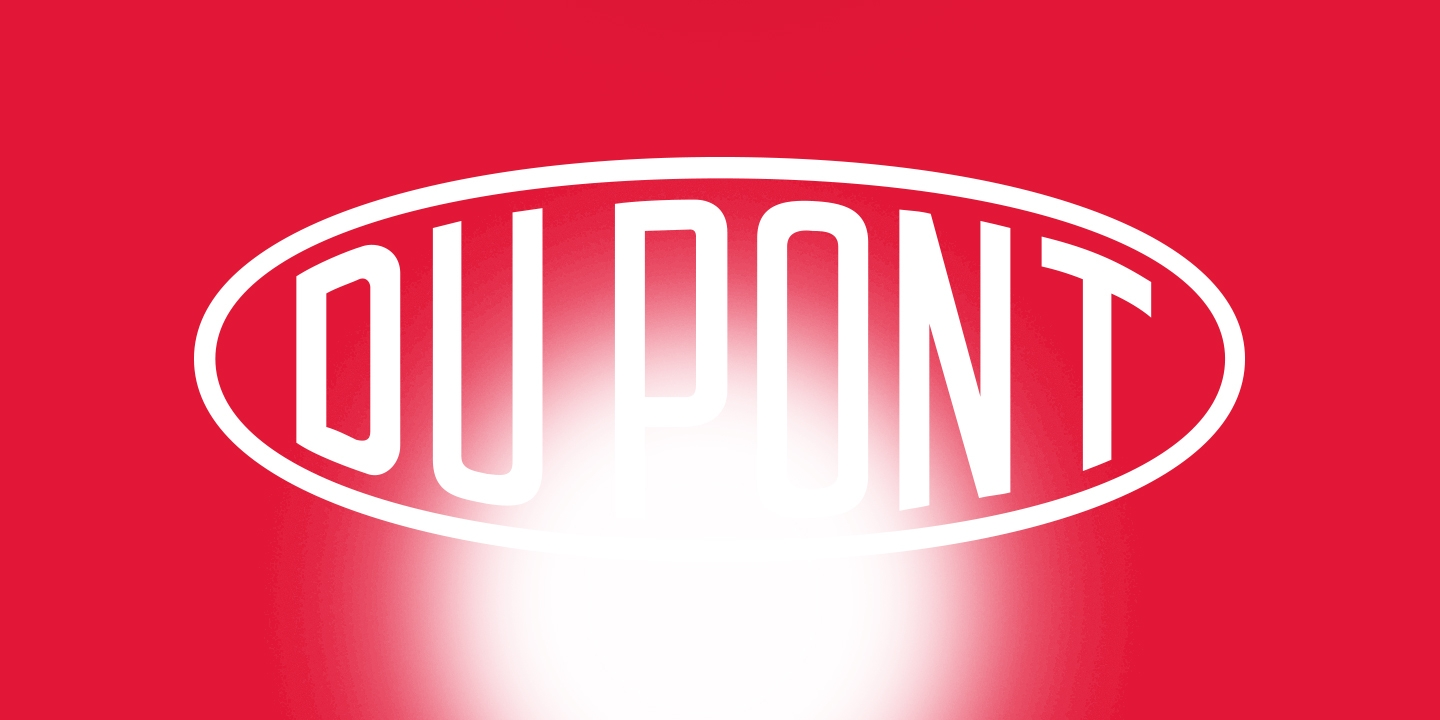 transcend media service 187 dupont may dodge toxic lawsuits