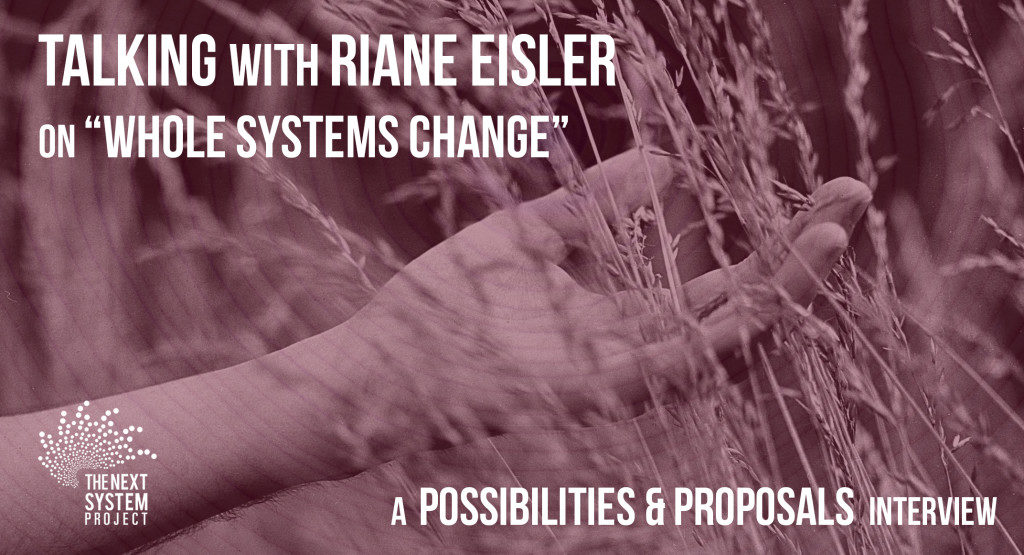 graphic-1024x555 riane eisler next system project